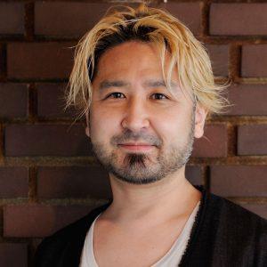 takano2012late-sq