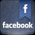 facebook_72px_1105771_easyicon.net