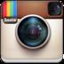 instagram_72px_1091072_easyicon.net